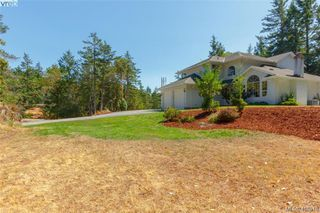 Photo 25: 4090 Saddleback Road in VICTORIA: Me Metchosin Single Family Detached for sale (Metchosin)  : MLS®# 416548