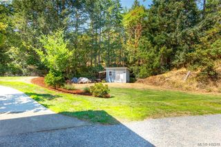Photo 23: 4090 Saddleback Road in VICTORIA: Me Metchosin Single Family Detached for sale (Metchosin)  : MLS®# 416548