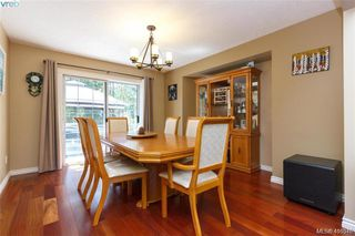 Photo 6: 4090 Saddleback Road in VICTORIA: Me Metchosin Single Family Detached for sale (Metchosin)  : MLS®# 416548