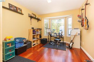 Photo 19: 4090 Saddleback Road in VICTORIA: Me Metchosin Single Family Detached for sale (Metchosin)  : MLS®# 416548