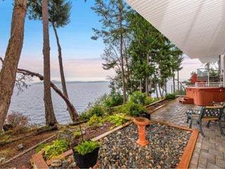 Photo 33: 3609 Crab Pot Lane in COBBLE HILL: ML Cobble Hill House for sale (Malahat & Area)  : MLS®# 827371