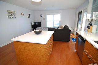 Photo 6: 101A 415 Hunter Road in Saskatoon: Stonebridge Residential for sale : MLS®# SK790704