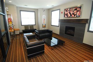 Photo 32: 101A 415 Hunter Road in Saskatoon: Stonebridge Residential for sale : MLS®# SK790704