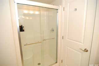 Photo 15: 101A 415 Hunter Road in Saskatoon: Stonebridge Residential for sale : MLS®# SK790704