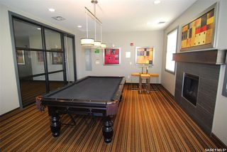Photo 38: 101A 415 Hunter Road in Saskatoon: Stonebridge Residential for sale : MLS®# SK790704