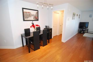 Photo 9: 101A 415 Hunter Road in Saskatoon: Stonebridge Residential for sale : MLS®# SK790704