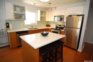 Photo 5: 101A 415 Hunter Road in Saskatoon: Stonebridge Residential for sale : MLS®# SK790704