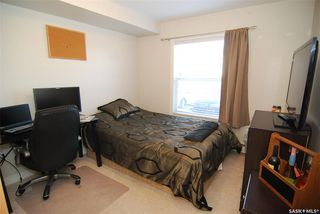 Photo 20: 101A 415 Hunter Road in Saskatoon: Stonebridge Residential for sale : MLS®# SK790704
