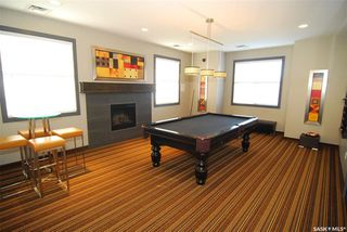 Photo 37: 101A 415 Hunter Road in Saskatoon: Stonebridge Residential for sale : MLS®# SK790704