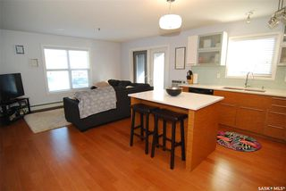 Photo 2: 101A 415 Hunter Road in Saskatoon: Stonebridge Residential for sale : MLS®# SK790704