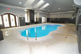 Photo 41: 101A 415 Hunter Road in Saskatoon: Stonebridge Residential for sale : MLS®# SK790704