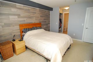 Photo 11: 101A 415 Hunter Road in Saskatoon: Stonebridge Residential for sale : MLS®# SK790704