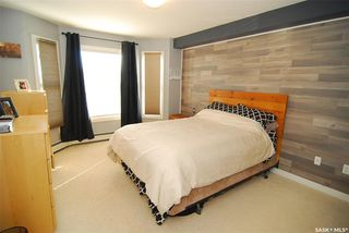 Photo 12: 101A 415 Hunter Road in Saskatoon: Stonebridge Residential for sale : MLS®# SK790704