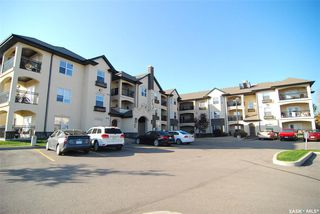 Photo 27: 101A 415 Hunter Road in Saskatoon: Stonebridge Residential for sale : MLS®# SK790704