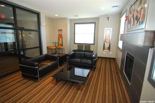 Photo 33: 101A 415 Hunter Road in Saskatoon: Stonebridge Residential for sale : MLS®# SK790704