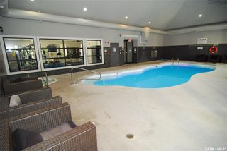 Photo 42: 101A 415 Hunter Road in Saskatoon: Stonebridge Residential for sale : MLS®# SK790704