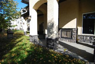 Photo 30: 101A 415 Hunter Road in Saskatoon: Stonebridge Residential for sale : MLS®# SK790704