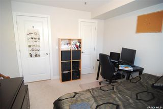 Photo 21: 101A 415 Hunter Road in Saskatoon: Stonebridge Residential for sale : MLS®# SK790704