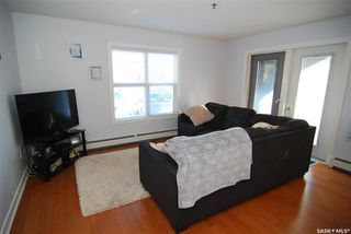 Photo 4: 101A 415 Hunter Road in Saskatoon: Stonebridge Residential for sale : MLS®# SK790704