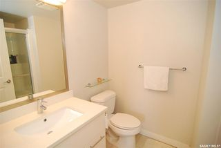 Photo 14: 101A 415 Hunter Road in Saskatoon: Stonebridge Residential for sale : MLS®# SK790704