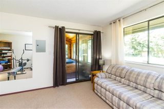 Photo 15: 20078 FERNRIDGE Crescent in Langley: Brookswood Langley House for sale : MLS®# R2423920