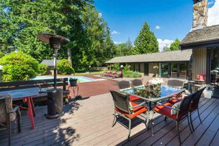 Photo 19: 20078 FERNRIDGE Crescent in Langley: Brookswood Langley House for sale : MLS®# R2423920