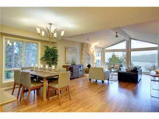 Photo 3: 2025 CARDINAL Crescent in North Vancouver: Home for sale : MLS®# V981605