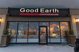 Photo 1: 0 N/A in Edmonton: Zone 53 Business for sale : MLS®# E4184510