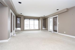 Photo 12: 14 Ridgeview Place in East St Paul: Silver Fox Estates Residential for sale (3P)  : MLS®# 202002131