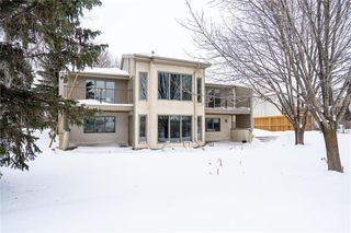 Photo 19: 14 Ridgeview Place in East St Paul: Silver Fox Estates Residential for sale (3P)  : MLS®# 202002131