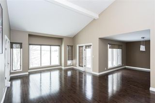 Photo 3: 14 Ridgeview Place in East St Paul: Silver Fox Estates Residential for sale (3P)  : MLS®# 202002131