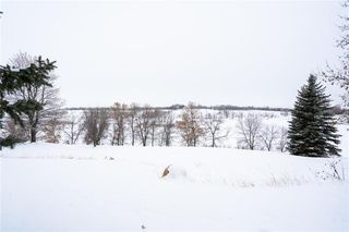 Photo 20: 14 Ridgeview Place in East St Paul: Silver Fox Estates Residential for sale (3P)  : MLS®# 202002131