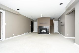 Photo 13: 14 Ridgeview Place in East St Paul: Silver Fox Estates Residential for sale (3P)  : MLS®# 202002131