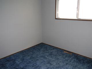 Photo 8: 4907&4911 47th Avenue: Stony Plain House for sale : MLS®# E4186492