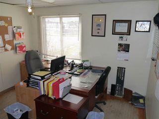 Photo 17: 4907&4911 47th Avenue: Stony Plain House for sale : MLS®# E4186492