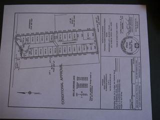 Photo 21: 4907&4911 47th Avenue: Stony Plain House for sale : MLS®# E4186492