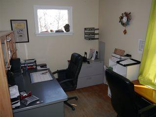 Photo 13: 4907&4911 47th Avenue: Stony Plain House for sale : MLS®# E4186492