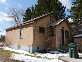 Photo 18: 4907&4911 47th Avenue: Stony Plain House for sale : MLS®# E4186492