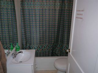 Photo 15: 4907&4911 47th Avenue: Stony Plain House for sale : MLS®# E4186492
