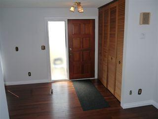 Photo 2: 4907&4911 47th Avenue: Stony Plain House for sale : MLS®# E4186492