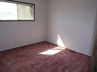 Photo 9: 4907&4911 47th Avenue: Stony Plain House for sale : MLS®# E4186492