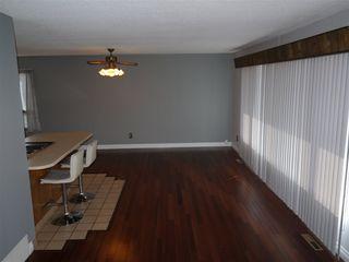 Photo 3: 4907&4911 47th Avenue: Stony Plain House for sale : MLS®# E4186492