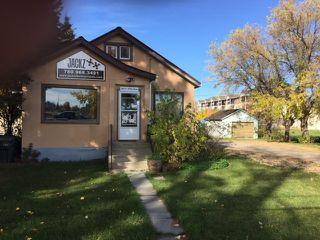 Photo 12: 4907&4911 47th Avenue: Stony Plain House for sale : MLS®# E4186492