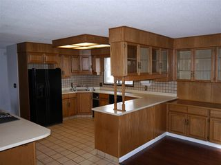 Photo 5: 4907&4911 47th Avenue: Stony Plain House for sale : MLS®# E4186492
