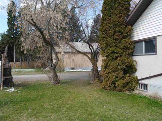 Photo 11: 4907&4911 47th Avenue: Stony Plain House for sale : MLS®# E4186492