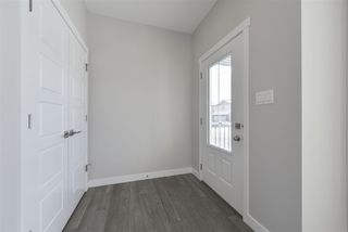 Photo 9:  in Edmonton: Zone 55 House for sale : MLS®# E4186793