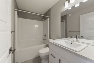 Photo 12:  in Edmonton: Zone 55 House for sale : MLS®# E4186793