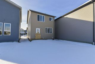 Photo 18:  in Edmonton: Zone 55 House for sale : MLS®# E4186793