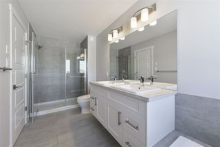 Photo 10:  in Edmonton: Zone 55 House for sale : MLS®# E4186793