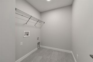 Photo 14:  in Edmonton: Zone 55 House for sale : MLS®# E4186793